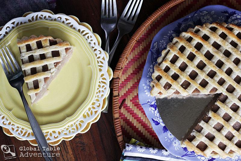 ... tart chocolate tart lasagna tart lemon tart whole lemon tart banana