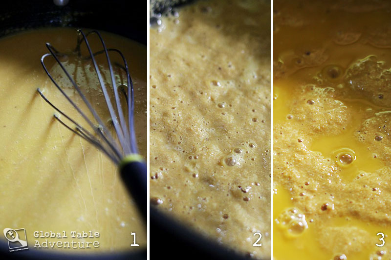 crunch fudge besan besan burfi recipe besan crystal crunch fudge besan ...