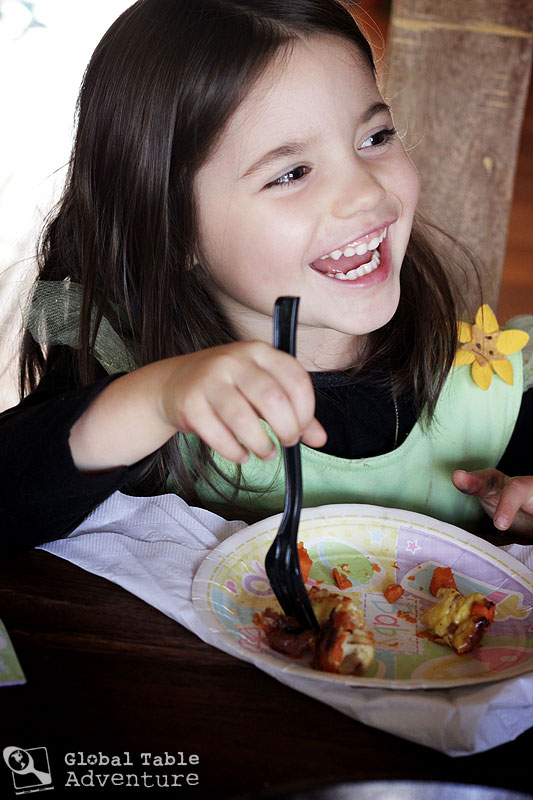 sao.tome.principe.food.reicpeimg_4977