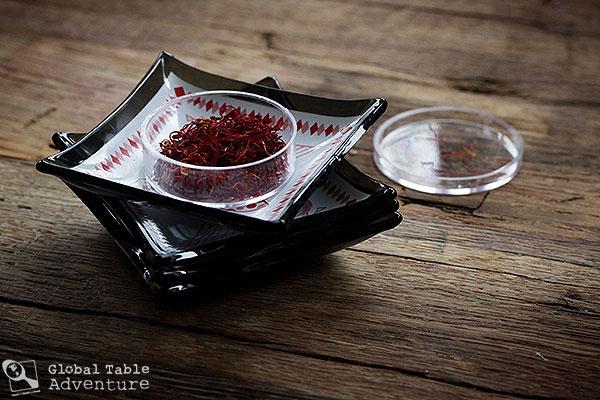 spain.food.recipe.img_0148
