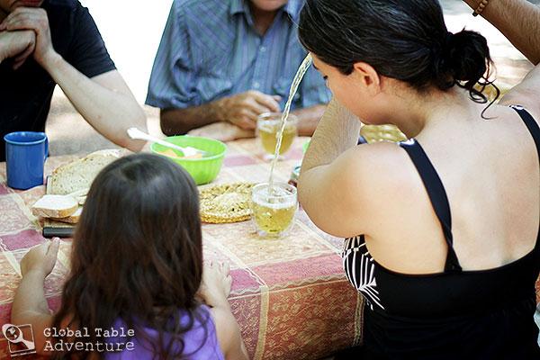 turkmenistan.food.recipe.img_0329