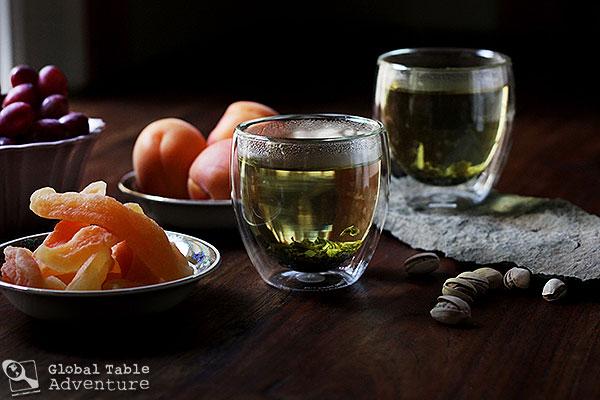 turkmenistan.food.recipe.img_0553