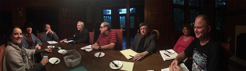 "Smoking Bishop from ""A Christmas Carol""   Global Table Adventure   Bloglovin'"
