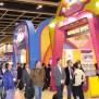 The 2019 Hong Kong Toys Games Fair 4 Reasons To Cross