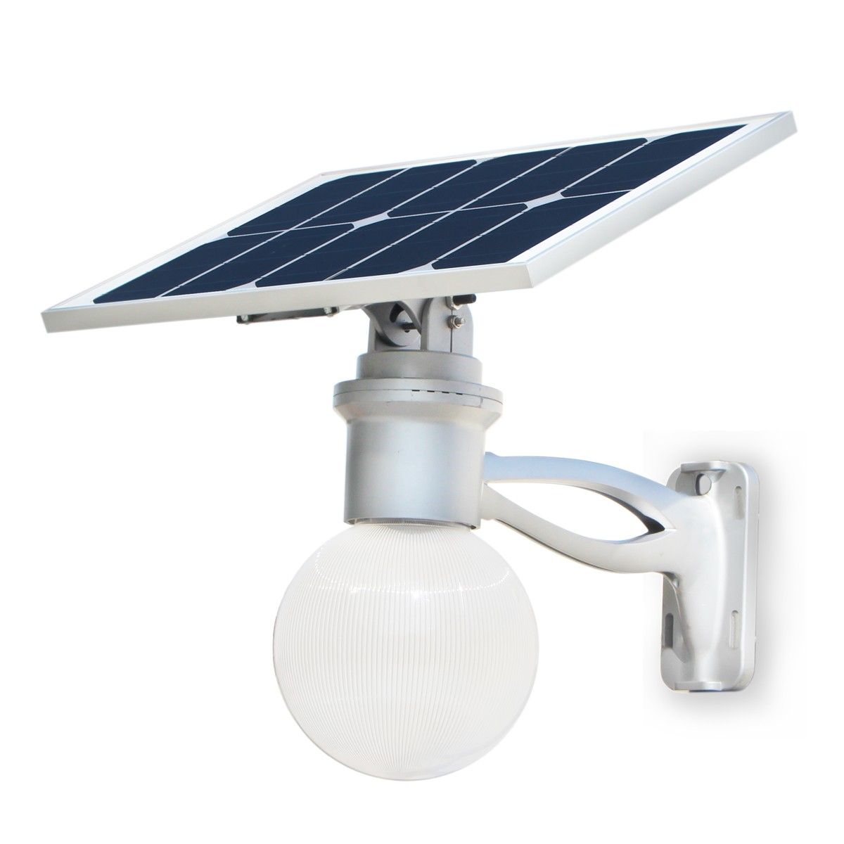Solar Lamp Post Solar Lamp Post Light Solar Street Lights