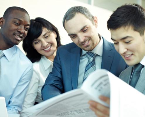 Single Trip Group Travel insurance