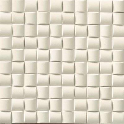 3d wall tiles | Global Trends