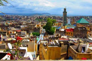 copertina-gran-tour-del-marocco