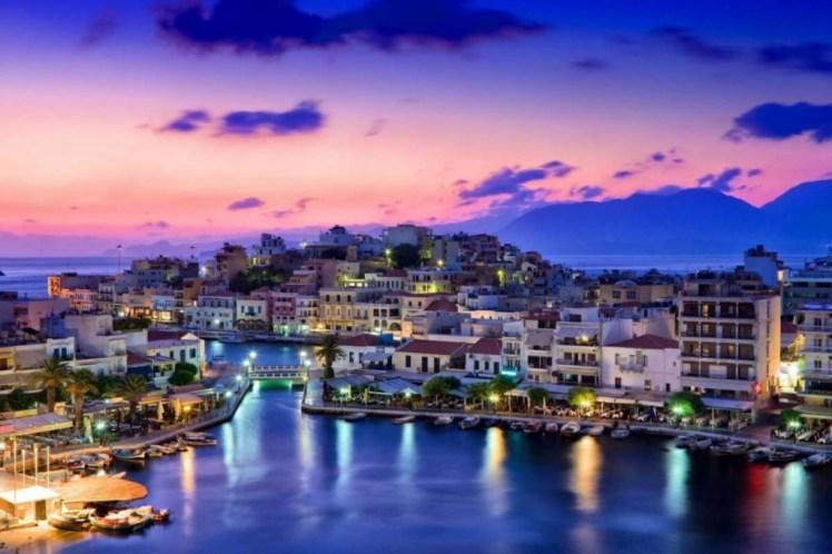 isola-della-grecia-creta