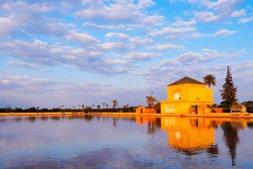 jardines-de-la_menara_marrakech_tcm72-176497