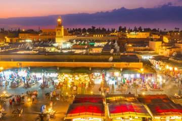 marrakech_1920x800
