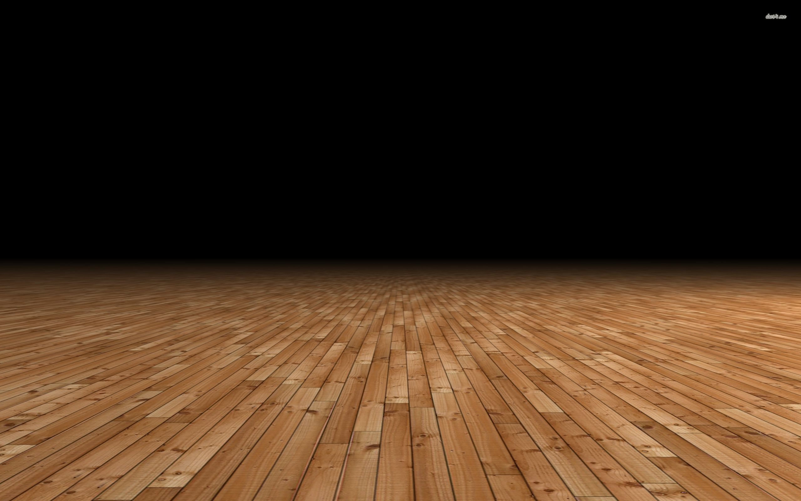 Light Up The Floor European Wood Flooring Consumption Starting To Recover