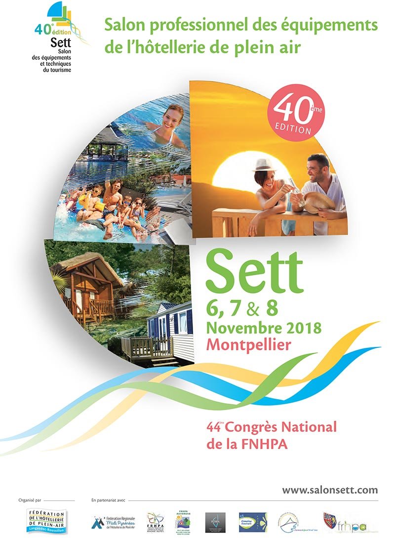Salon Sett Salon Sett 2018 Globe3t