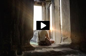 Cambodia Video