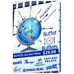 Small Crop Of Buffet Of Buffets