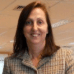 Fatima RaimondiGeneral Manager, Acision Latin America (Brazil)