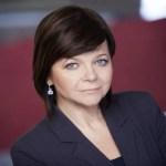 Hon. Izabela LeszczynaPOLANDState Secretary of Financial Education