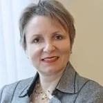 Hon. Malgorzata OmilanowskaPOLANDMinister of Culture