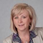 Hon. Elżbieta SeredynPOLANDDeputy Minister of Labour and Social Policy