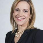 Alessandra GinanteVice President, Human Resources, Avon Cosmetics (Brazil)