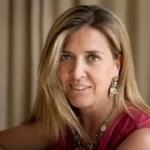 Myriam MaestroniPresident, SAS Energy Saving (France)