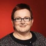 Hon. Elke FernerGERMANYParliamentary Secretary