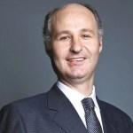 Sergio KoganIT Risk Advisory Service Partner, EY (USA)