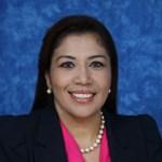 Hon. Merlin Alejandrina Barrera LópezEL SALVADORDeputy Minister of Trade and Industry
