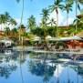 candidasa Bali Indonesia Resorts