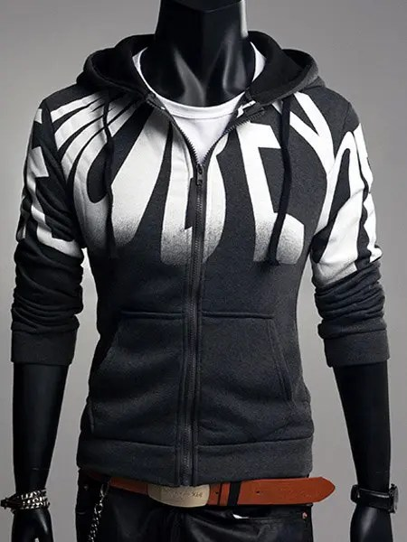Pullover Hoodie From Pink Cool Design Hoodies Baggage Clothing