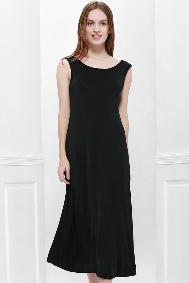 Large Of Bohemian Style Dresses