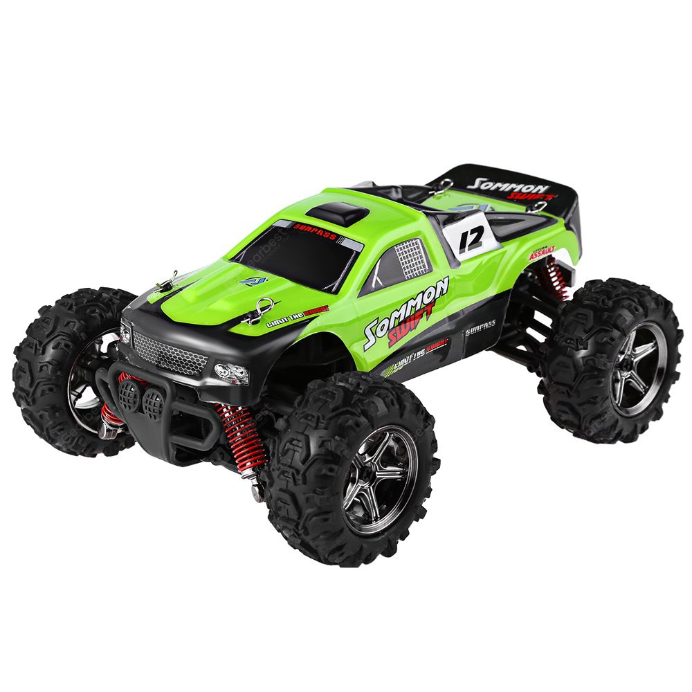 Stroller Car Race Subotech Bg1510b 1 24 Full Scale 2 4g 4wd Drift Racing Car High Speed Buggy