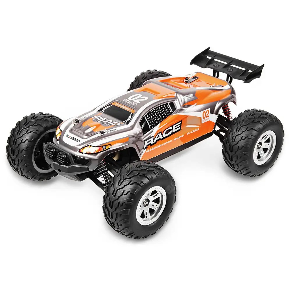 Car Rc Feiyue Fy 10 1 12 Rc Racing Car Rtr
