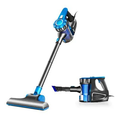 Pooda D9 Household Vacuum Cleaner Floor Cleaning Machine - $5397 - pictures cleaning