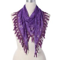 Scarves For Women | Cheap Winter Scarves and Knit Scarves ...