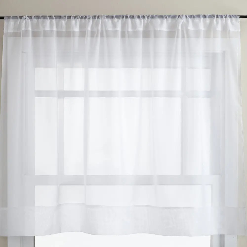 Cheap Stylish Curtains Stylish Solid Shade Home Curtains