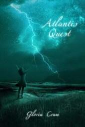 atlantisquestcoversmall
