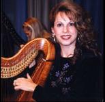 Professor Gloria Galante
