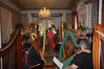2013 06 24 GMG Harp Camp 087sm