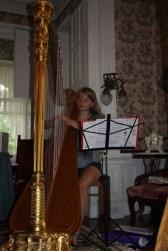 2013 06 24 GMG Harp Camp 097sm