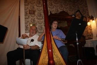 2013 06 24 GMG Harp Camp 103sm
