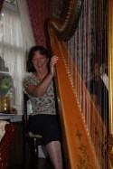 2013 06 24 GMG Harp Camp 105sm