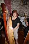 2013 06 24 GMG Harp Camp 111sm
