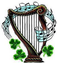 Celticharp