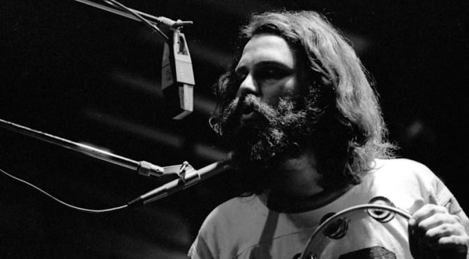 jim-morrison-1970