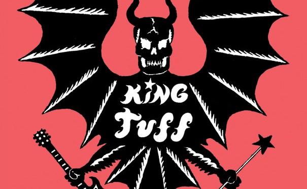 king-tuff