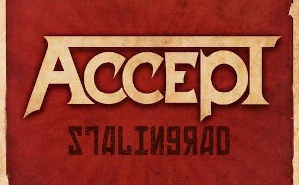 accept-stalingrad