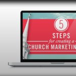 church-marketing
