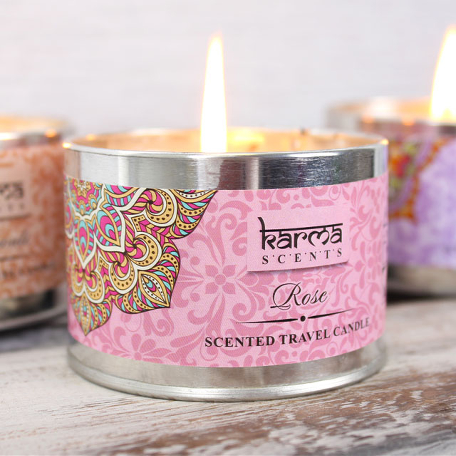 Cheap Scented Candles Vanilla Scented Candle Shop For Cheap Products And Save