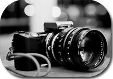 photographome